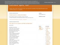 coisasquetal.blogspot.com