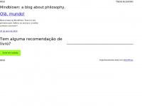 Advai.com.br - Portal Advai - Sua interatividade na Internet.