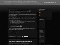 antiantibenfica.blogspot.com
