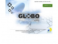 Globoinfo.com.br - GLOBO info