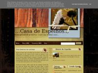 casa-de-espelhos.blogspot.com