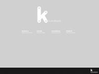Kutxabank.es - Kutxabank - Selecciona tu idioma