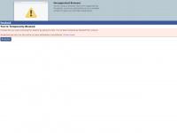 Gl-es.facebook.com - Facebook - Inicia sesión ou rexístrate