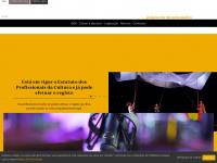 GDA - Gestão dos Direitos dos Artistas