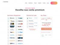 comprarpremium.com