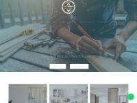 artezanato.com.br