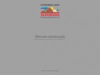 Início - Supermercados Alvorada