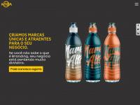 nitidapropaganda.com.br