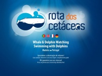 rota-dos-cetaceos.pt