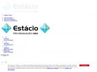 posestacio.com.br