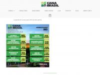 canabrasil.com.br