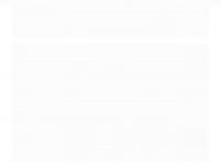 Aviaozinho.com.br - aviãozinho movido a elástico