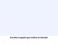 mopcbrasil.com
