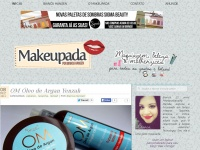 makeupada.blogspot.com