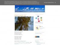 estrelanoceu-belisa.blogspot.com