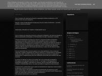 banheirense.blogspot.com