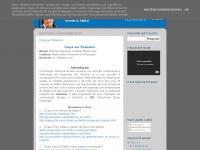 embuscadotesouro.blogspot.com