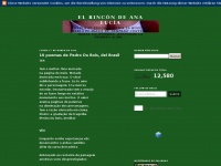 losescritosdeanalucia.blogspot.com