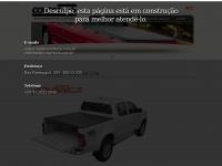 Covertech.com.br