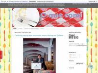 oquecomi.blogspot.com