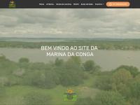 Marinadaconga.com.br