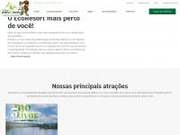 refugiocheirodemato.com.br