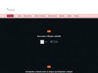 adunir.com.br