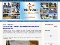 futevoleicamporedondo.blogspot.com