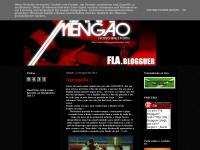 flablogguer.blogspot.com