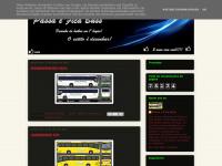passaeficabuss.blogspot.com