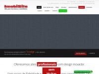 imobisite.com