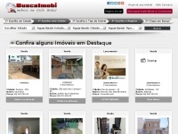 buscaimobi.com.br