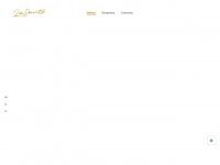 lasantedesign.com.br
