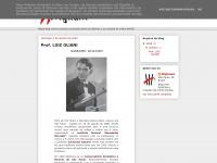 wiglinews.blogspot.com