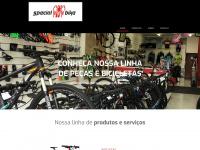 specialbikenet.com.br