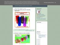 10000canecasdechopp.blogspot.com