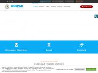 unipacjf.com.br