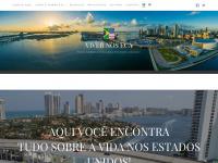 passaportebrasilusa.com