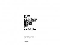 obutia.com