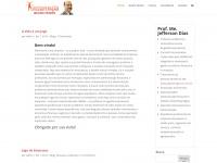 Autossuperacao.com.br - Autossuperação | Consultoria e Treinamento
