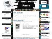 nds-fan.blogspot.com
