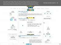 nds-fan.blogspot.com