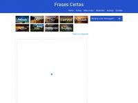 frasescertas.com.br
