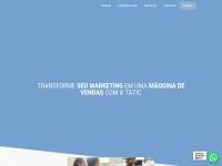 taticweb.com