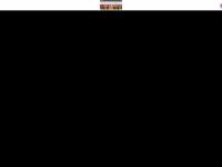 facarn.com