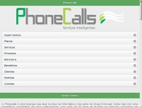 phonecalls.com.br
