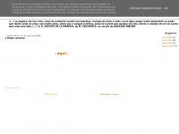 elhacomelha.blogspot.com