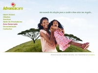 adv-angola.com