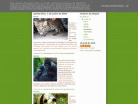 anaxana.blogspot.com