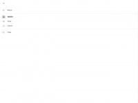 detectahotel.com.br